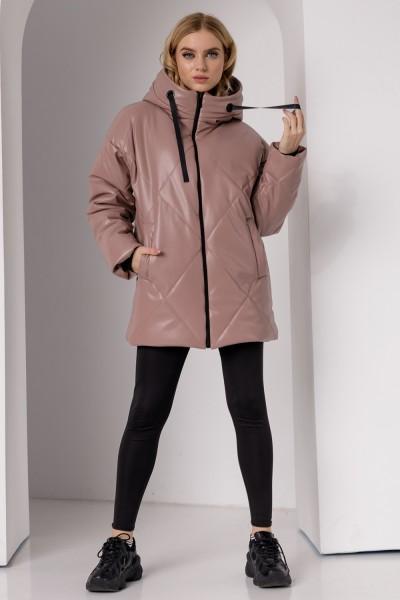 Куртка 839-02 фрез