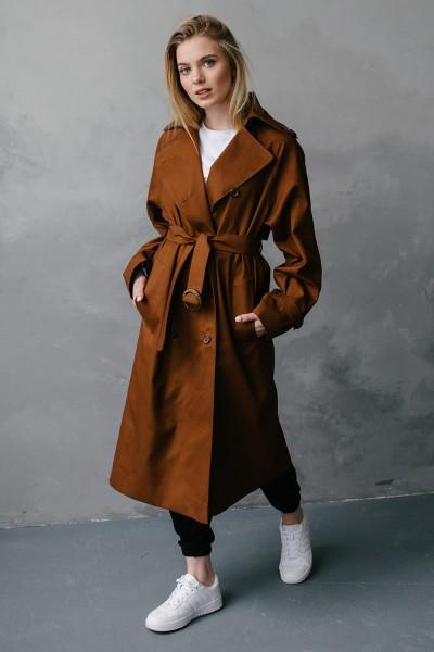 Пальто 153-01