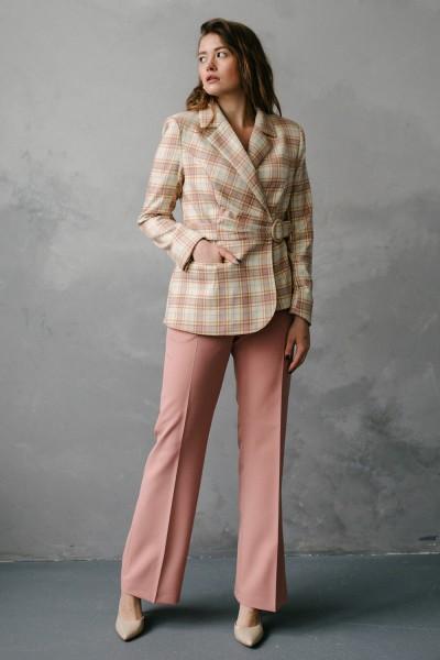 Женский костюм 196-02