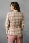 Жіночий костюм 196-02