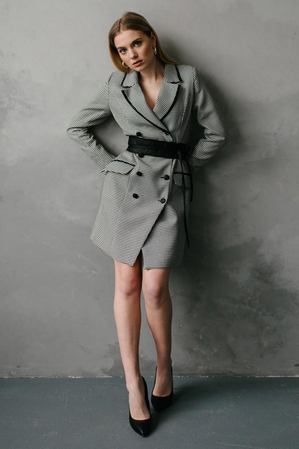 Платье 201-01