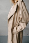 Пальто 205-02