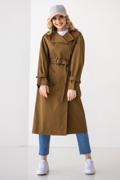 Пальто 153-02