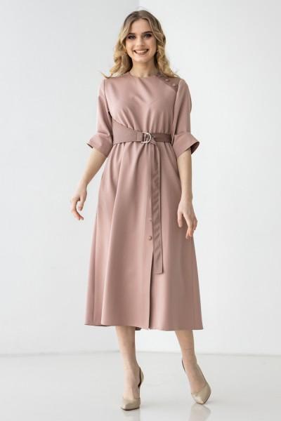 Платье 165-04