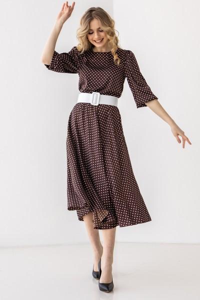 Платье 212-01