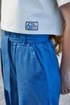 Дитячий костюм 102-01 синій