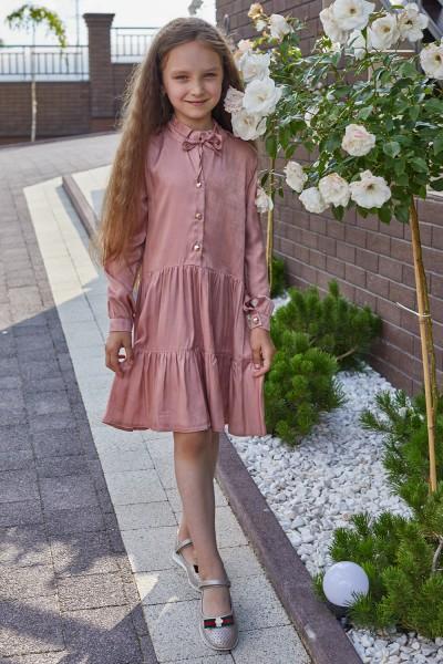 Платье 13/1-03 фрез