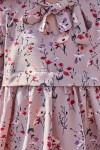 Сукня 16-02 фрез