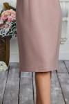 Платье 606-03 фрез