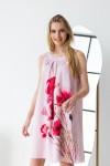 Плаття 421-04 квіти